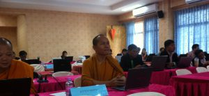 KM Seminar 3